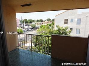 6195 W 18th Ave # G303, Hialeah, Florida 33012, 2 Bedrooms Bedrooms, ,2 BathroomsBathrooms,Residential Lease,For Rent,6195 W 18th Ave # G303,A10982687