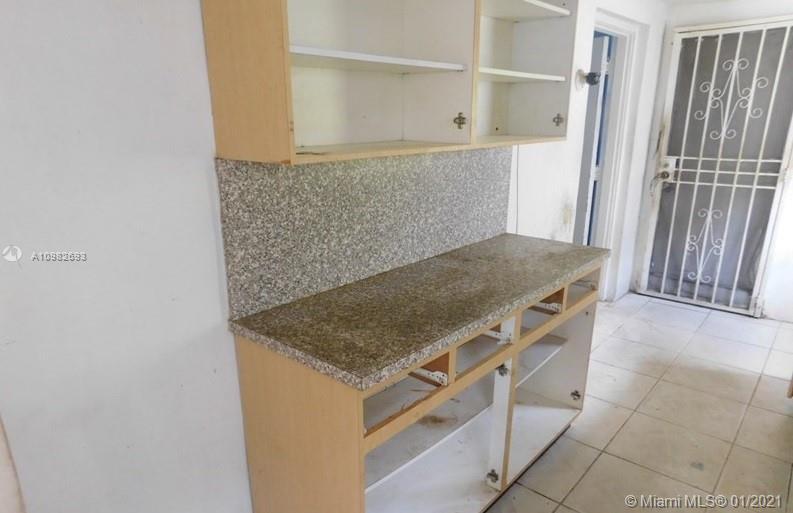 1317 NE 110th Ter, Miami, Florida 33161, 2 Bedrooms Bedrooms, ,2 BathroomsBathrooms,Residential,For Sale,1317 NE 110th Ter,A10982693