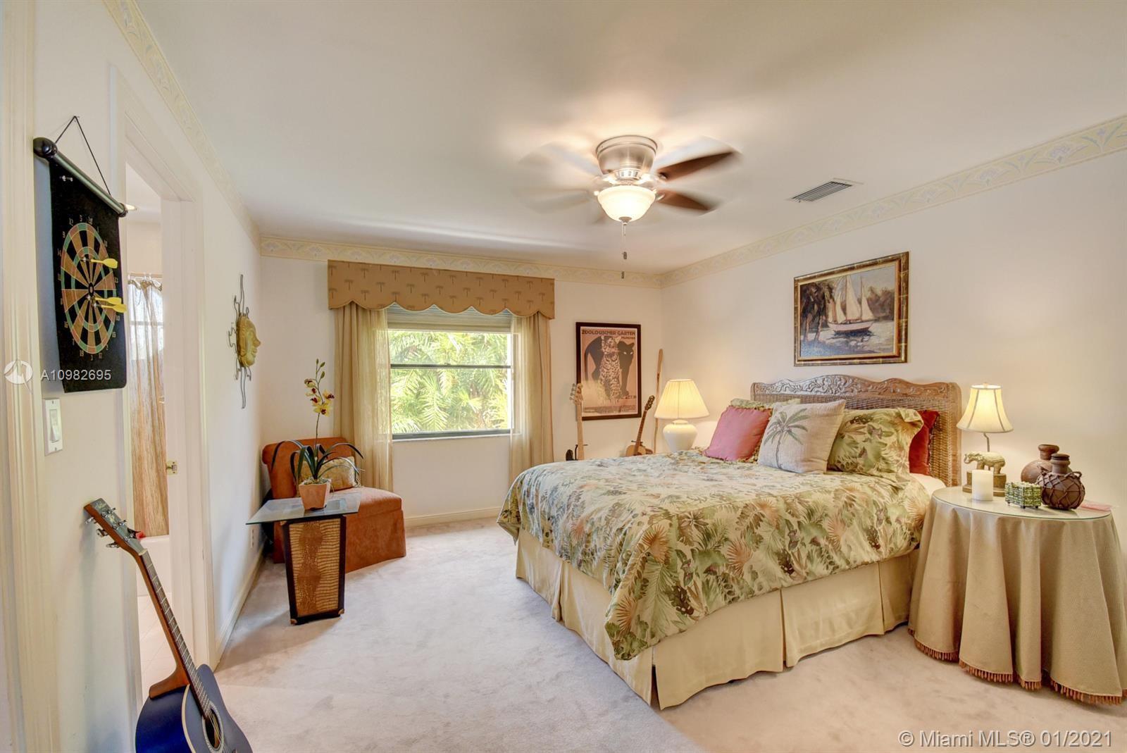 2105 NW 60th Cir, Boca Raton, Florida 33496, 3 Bedrooms Bedrooms, ,4 BathroomsBathrooms,Residential,For Sale,2105 NW 60th Cir,A10982695