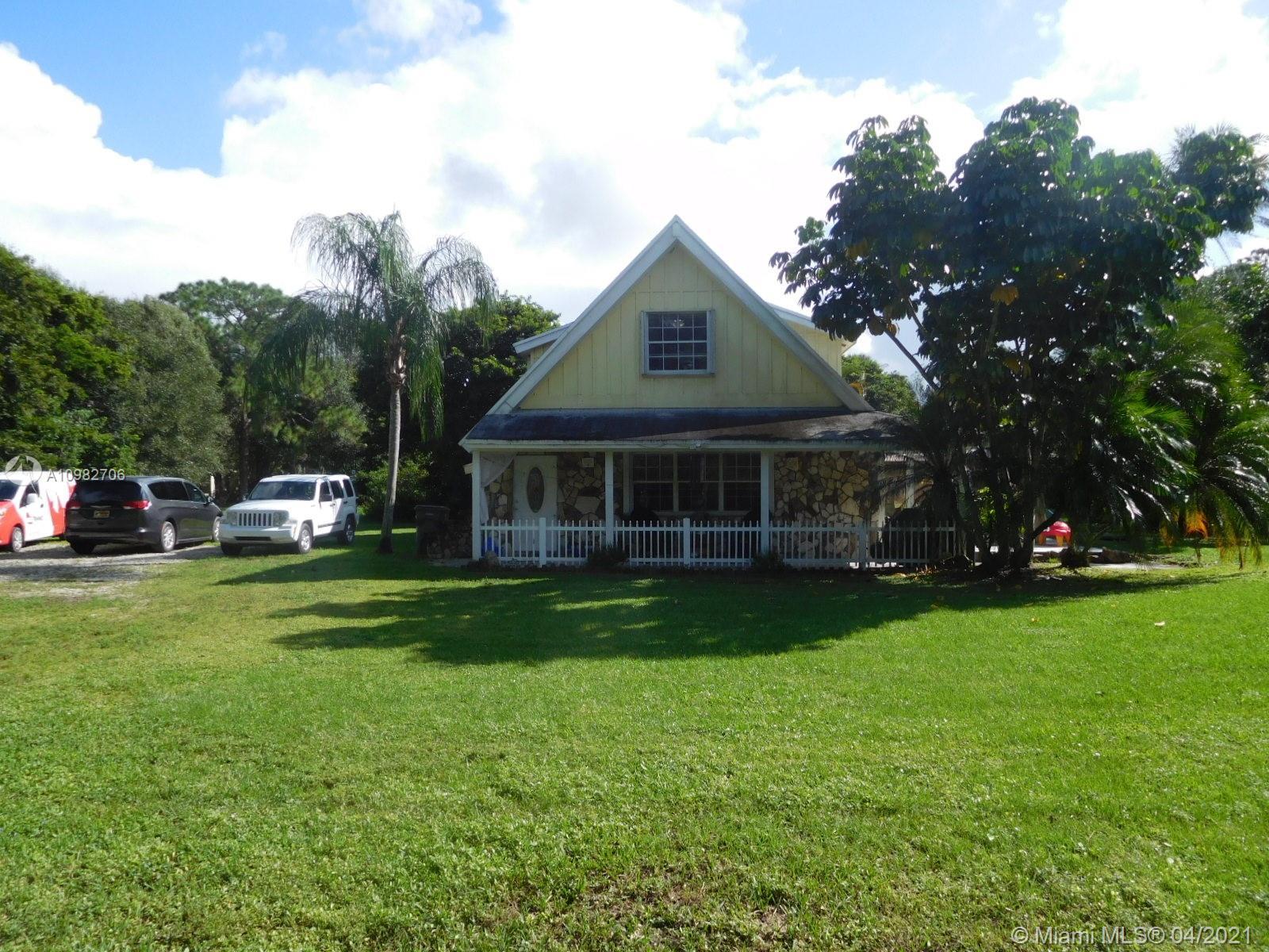 17266 N 133rd Trl N, Jupiter, Florida 33478, 3 Bedrooms Bedrooms, ,2 BathroomsBathrooms,Residential,For Sale,17266 N 133rd Trl N,A10982706