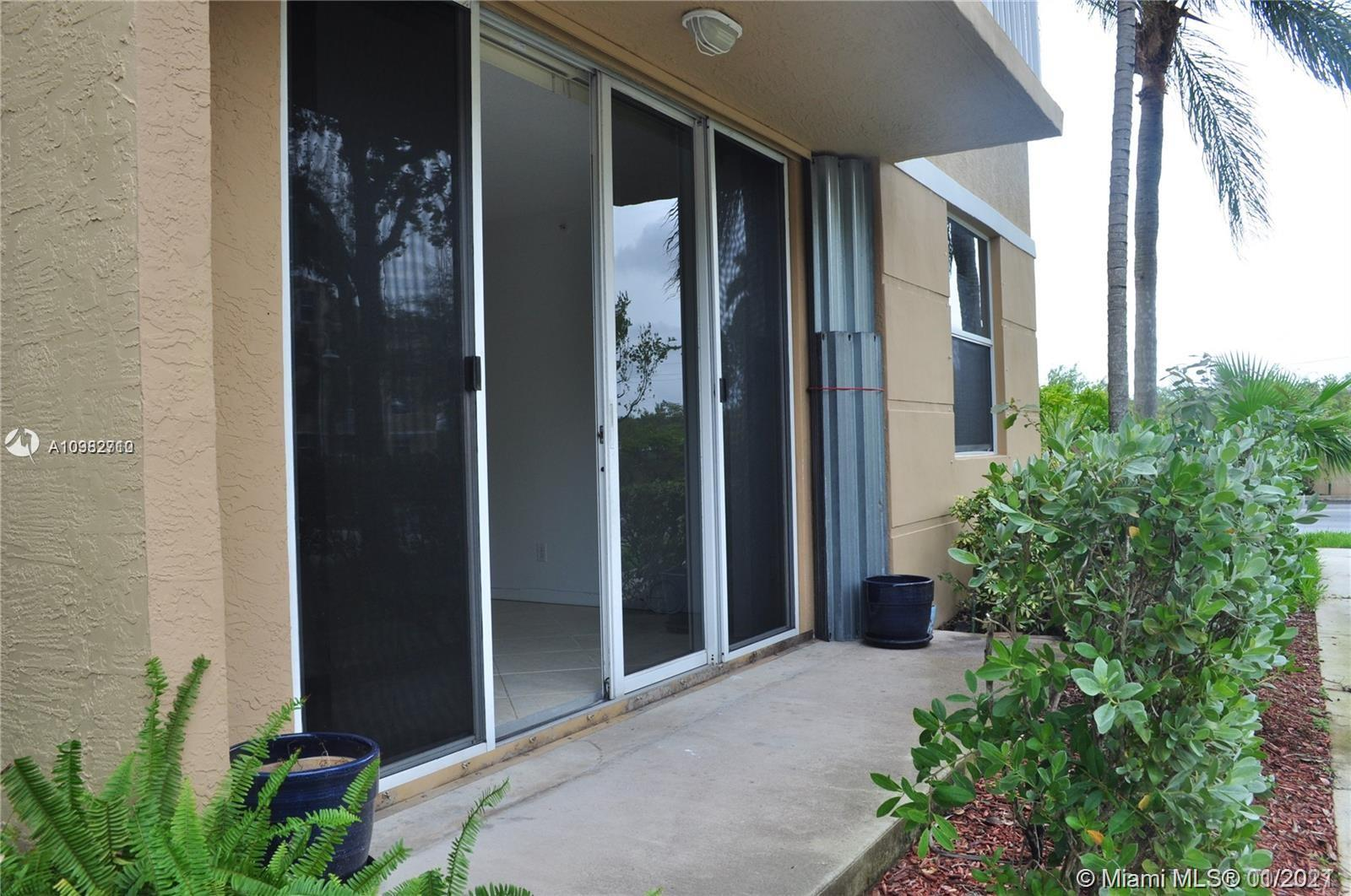 649 E Sheridan St # 111, Dania Beach, Florida 33004, 1 Bedroom Bedrooms, ,1 BathroomBathrooms,Residential Lease,For Rent,649 E Sheridan St # 111,A10982710