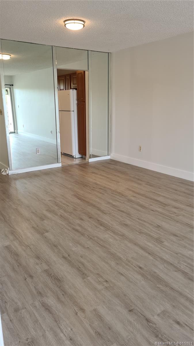 661 N University Dr # 203, Pembroke Pines, Florida 33024, 1 Bedroom Bedrooms, ,2 BathroomsBathrooms,Residential Lease,For Rent,661 N University Dr # 203,A10982712