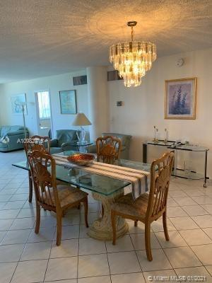 5005 Collins Ave # 803, Miami Beach, Florida 33140, 2 Bedrooms Bedrooms, ,3 BathroomsBathrooms,Residential,For Sale,5005 Collins Ave # 803,A10982715