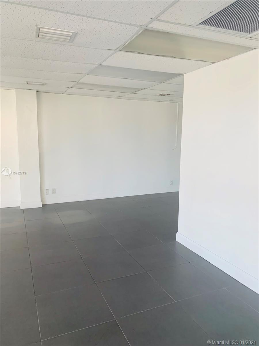 321 W State Road 84, Fort Lauderdale, Florida 33315, ,Commercial Sale,For Sale,321 W State Road 84,A10982719