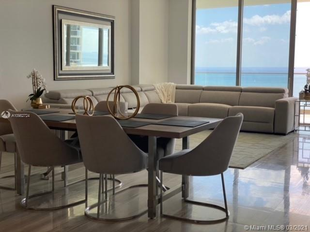Armani Casa Tower #2403 - 18975 Collins Ave #2403, Sunny Isles Beach, FL 33160