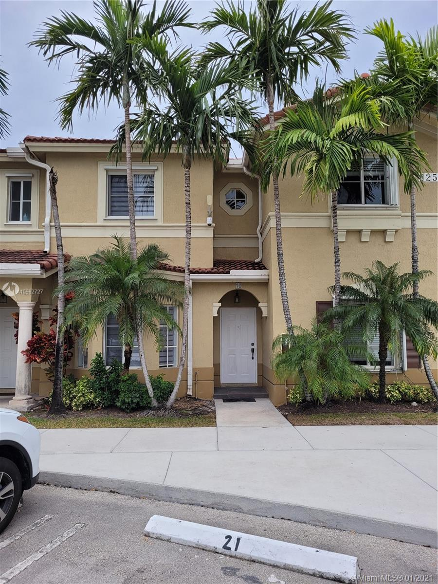 8258 NW 108th Pl # 104, Doral, Florida 33178, 2 Bedrooms Bedrooms, ,3 BathroomsBathrooms,Residential Lease,For Rent,8258 NW 108th Pl # 104,A10982727