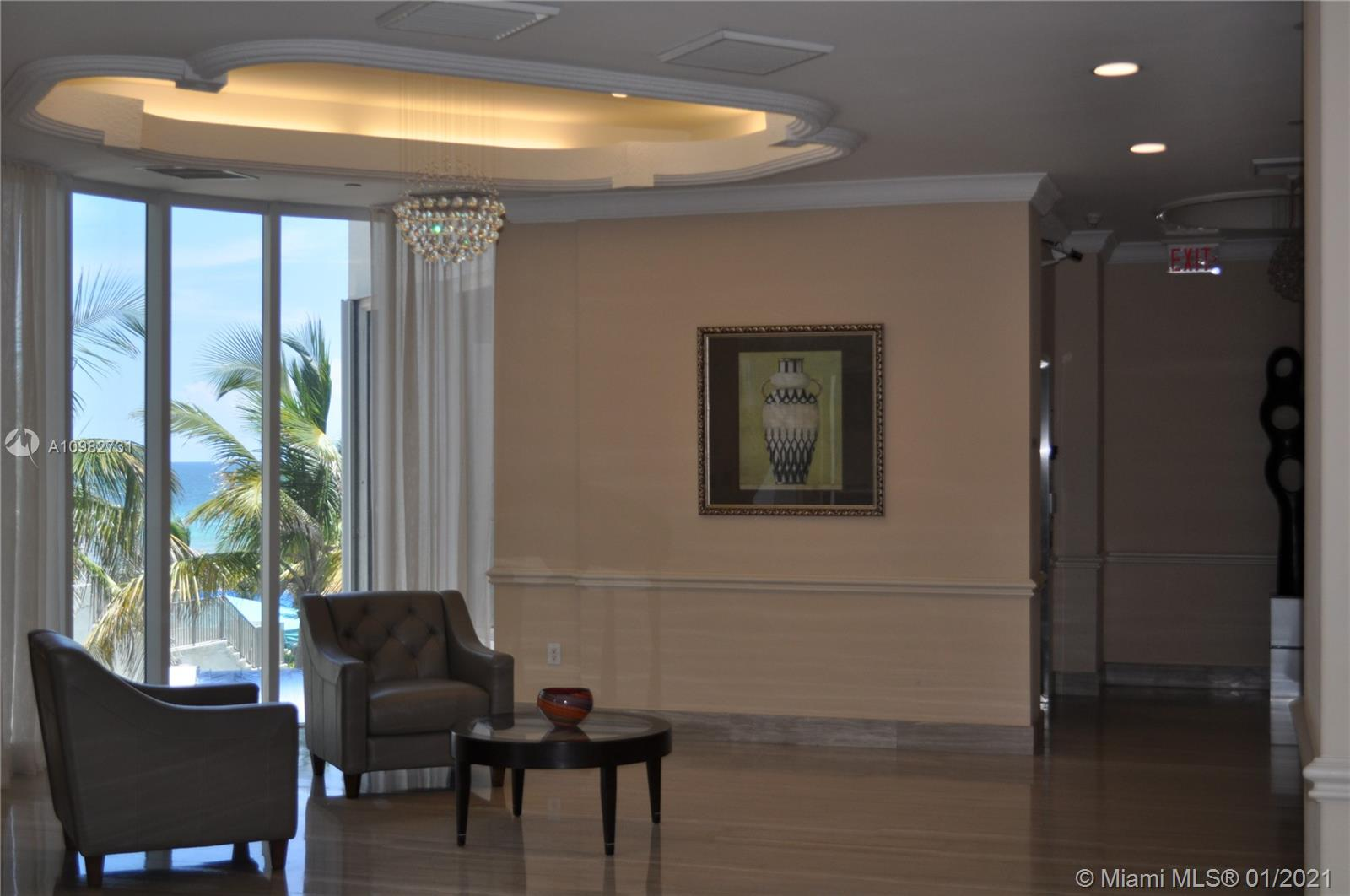 18671 Collins Ave # 202, Sunny Isles Beach, Florida 33160, 3 Bedrooms Bedrooms, ,3 BathroomsBathrooms,Residential Lease,For Rent,18671 Collins Ave # 202,A10982731
