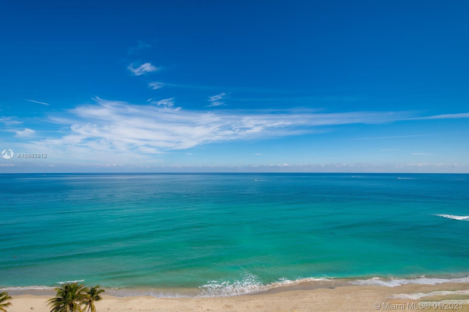 3140 S Ocean Dr #1504 photo03
