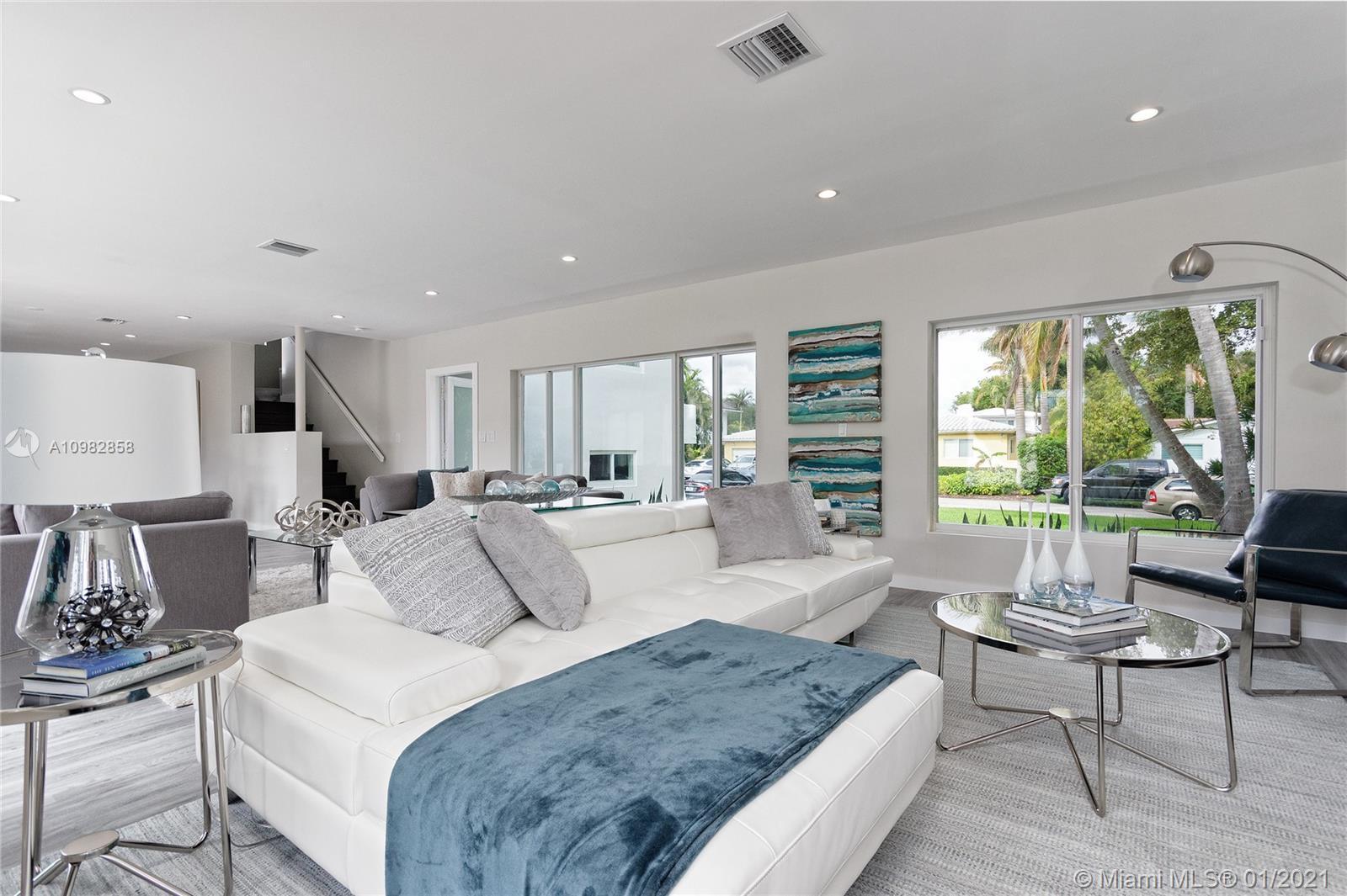 Miami Shores # - 03 - photo