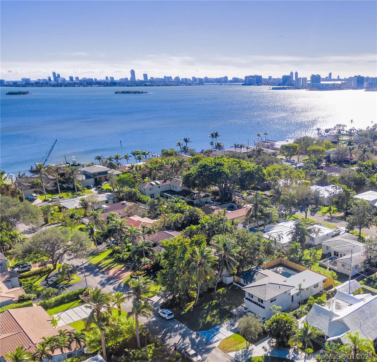 Miami Shores # - 24 - photo