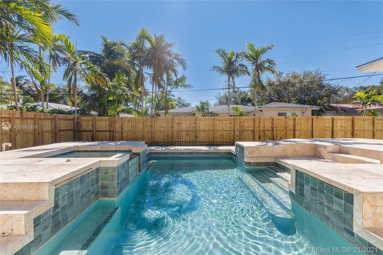 Miami Shores # - 18 - photo