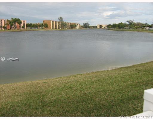 University Park #2211 - 27 - photo