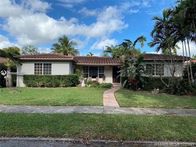 Miami Shores - 813 NE 97th St, Miami Shores, FL 33138