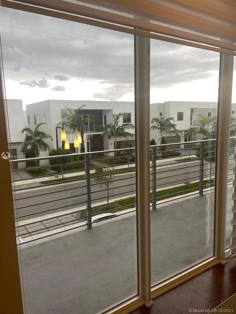 Doral Commons Residential # photo26