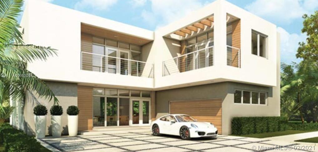 Doral Commons Residential # photo03