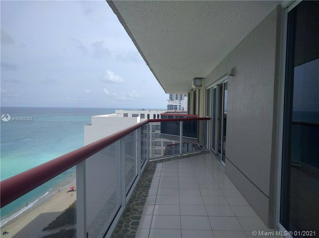 6767 Collins Ave #2009 photo036