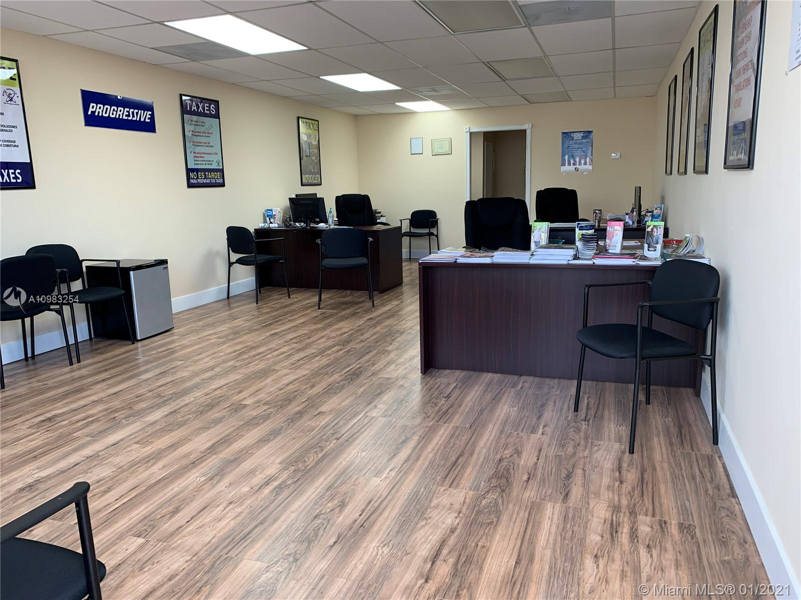 5634 Johnson St, Hollywood, Florida 33021, ,Commercial Sale,For Sale,5634 Johnson St,A10983254