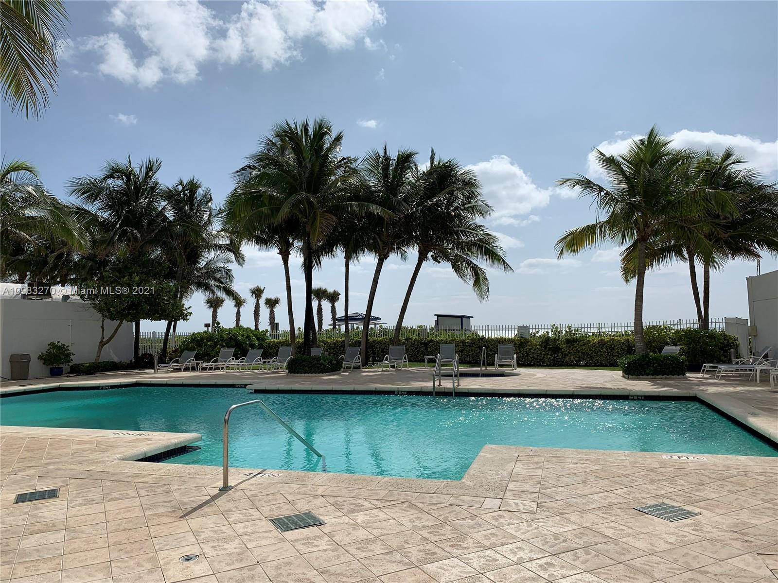 6365 Collins Ave #3701 photo012