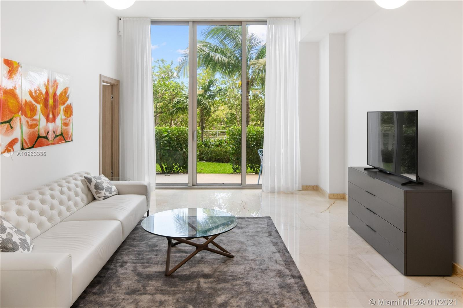 Main property image for  16385 Biscayne Blvd #101