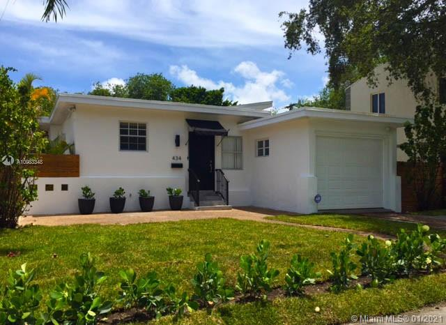 434 NE 77th St, Miami, Florida 33138, 3 Bedrooms Bedrooms, ,2 BathroomsBathrooms,Residential,For Sale,434 NE 77th St,A10983348