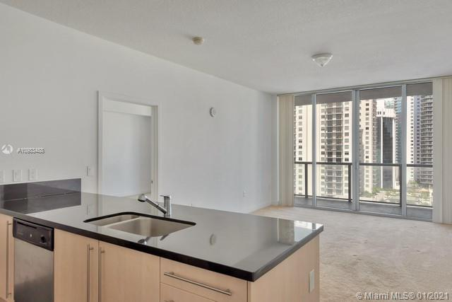 1111 SW 1st Ave #2322N photo02