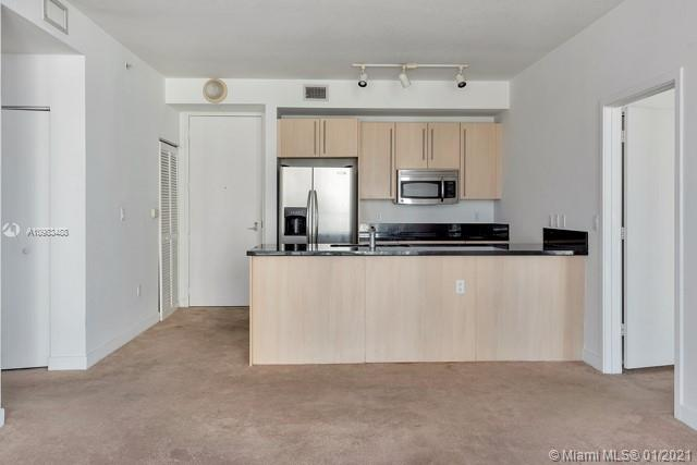 1111 SW 1st Ave #2322N photo012