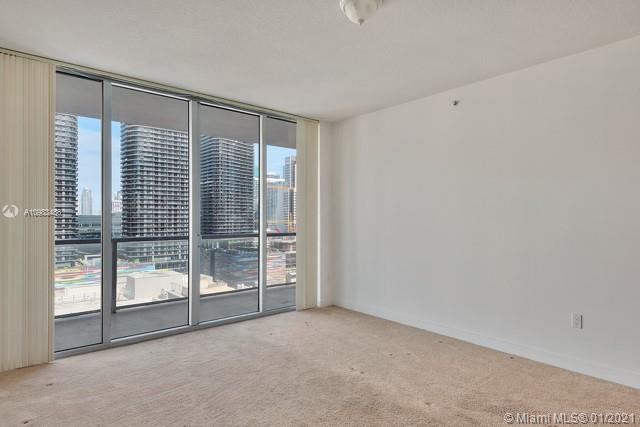 1111 SW 1st Ave #2322N photo09