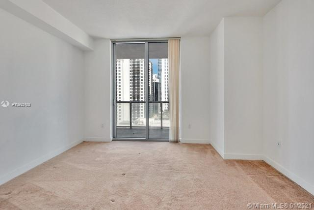 1111 SW 1st Ave #2322N photo014