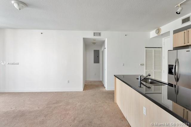 1111 SW 1st Ave #2322N photo08