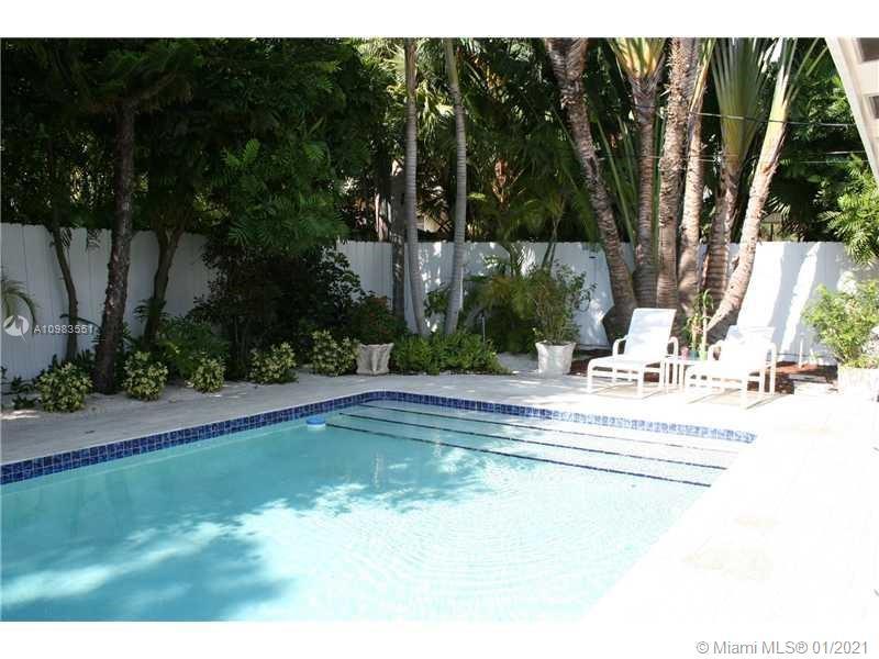 Tropical Isle Homes # - 10 - photo