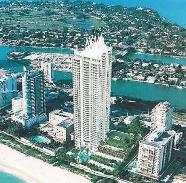 Akoya #4001 - 6365 Collins Ave #4001, Miami Beach, FL 33141