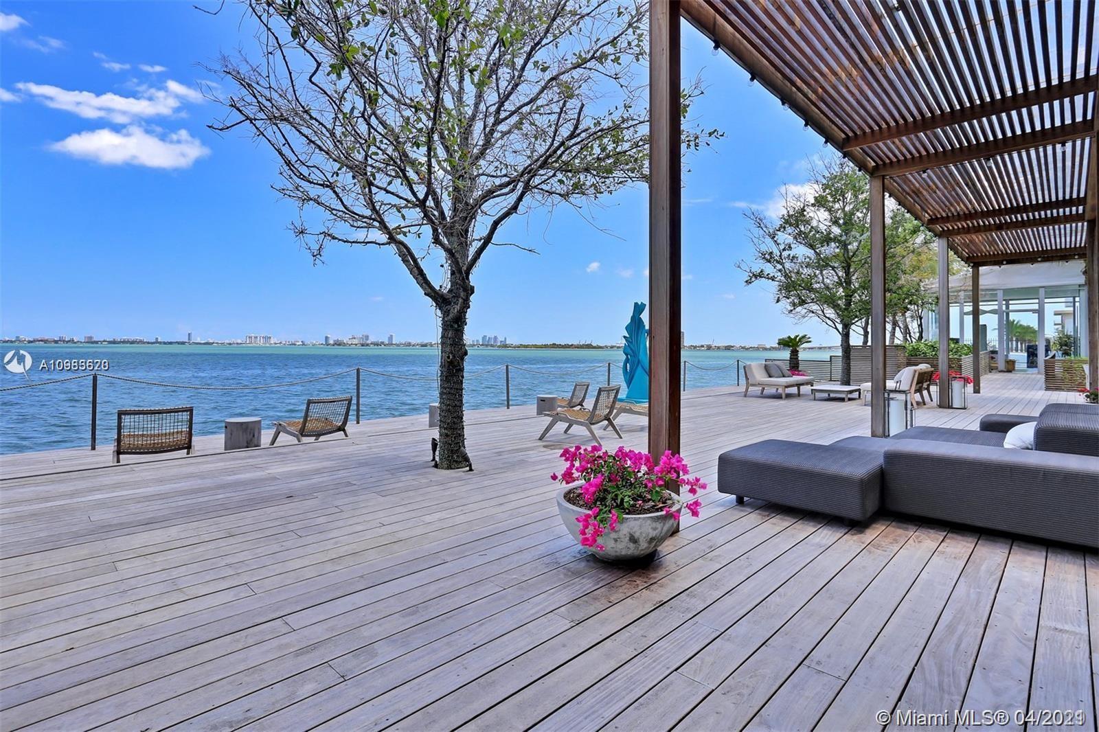 Paraiso Bay #2605 photo35