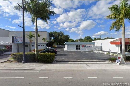 6248 Miramar Pkwy, Miramar, Florida 33023, ,Commercial Sale,For Sale,6248 Miramar Pkwy,A10983713