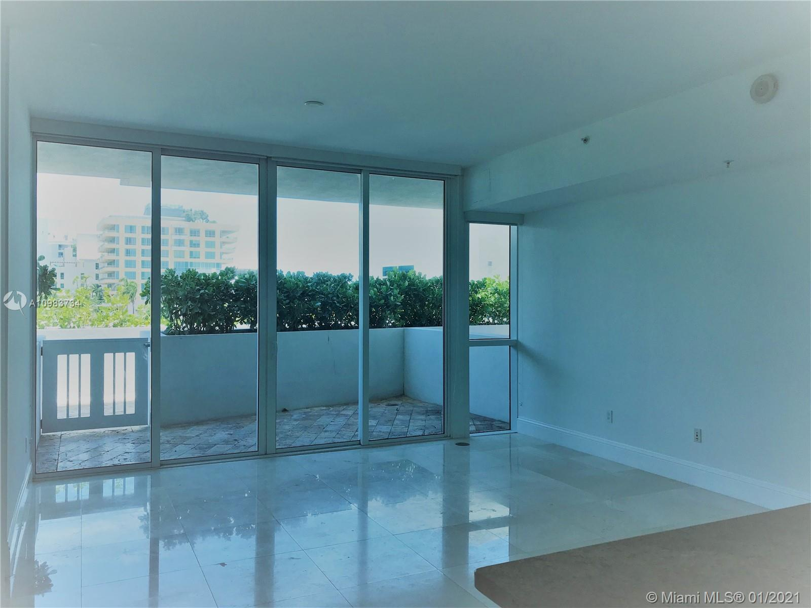 Continuum North #512 - 50 S Pointe Dr #512, Miami Beach, FL 33139