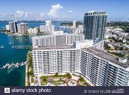 Flamingo South Beach #1518S - 1500 Bay Rd #1518S, Miami Beach, FL 33139