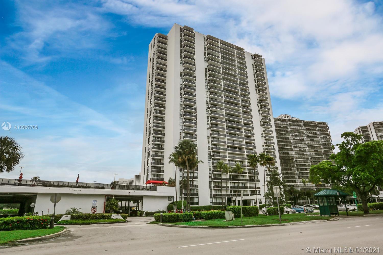 Eldorado Towers #2605 - 17 - photo