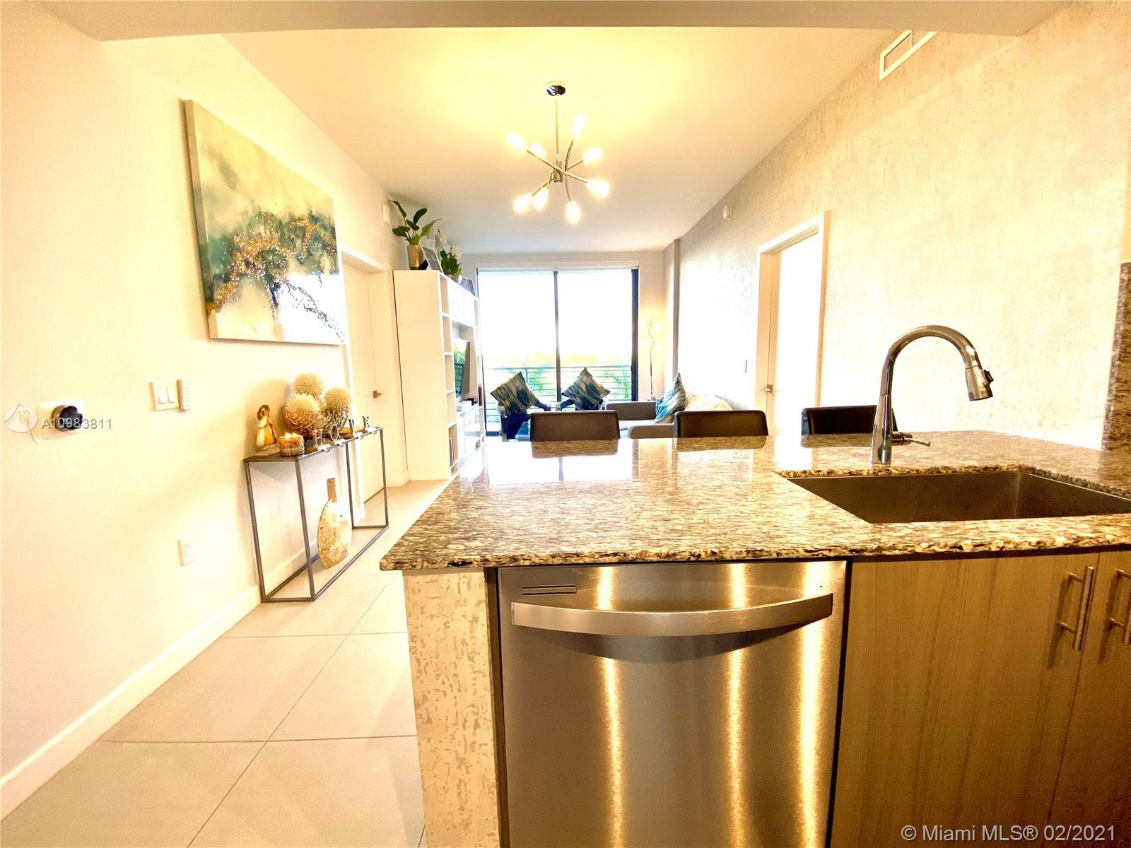 5350 NW 84th Ave #305 photo016
