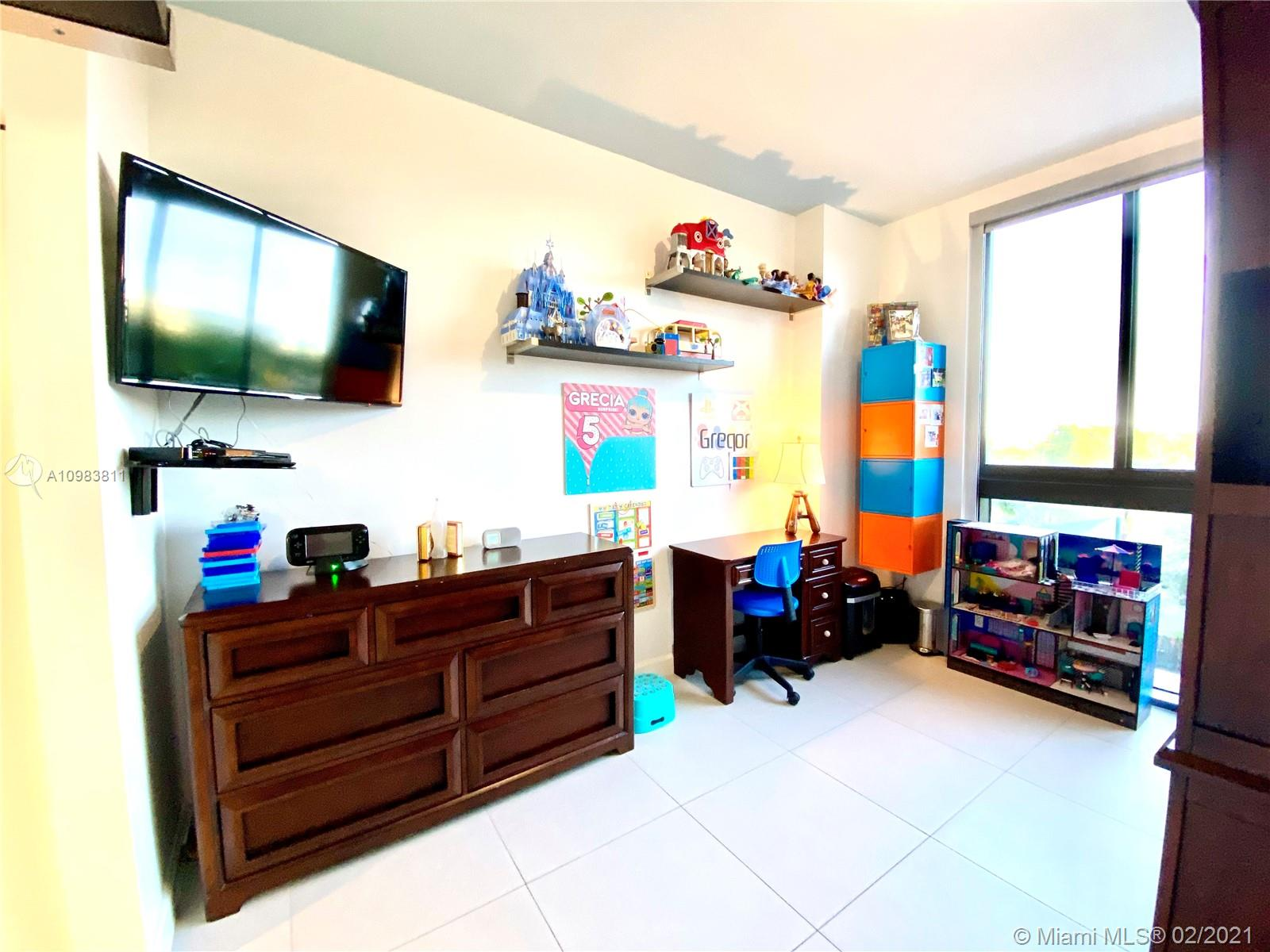 5350 NW 84th Ave #305 photo028