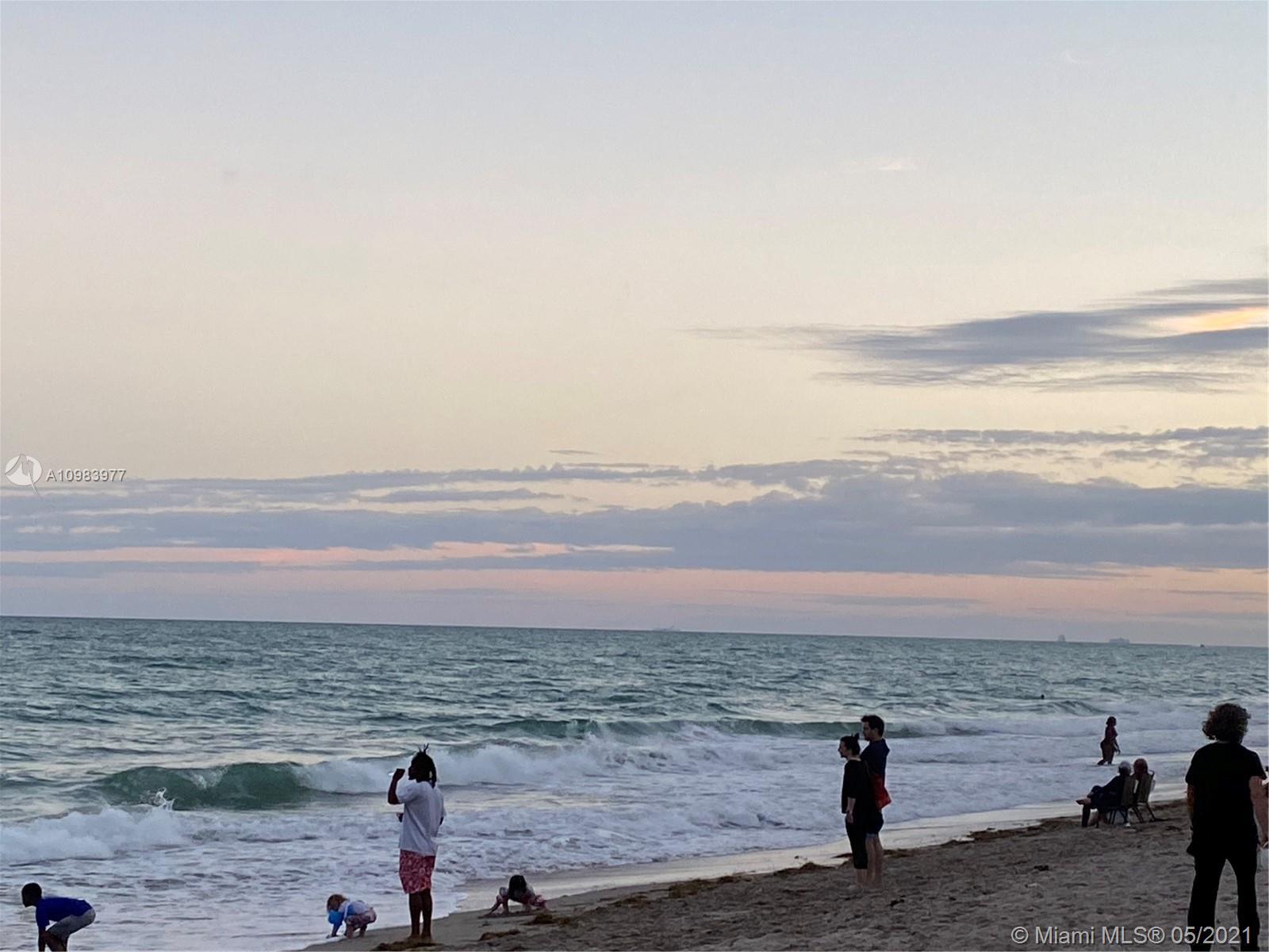 4001 S Ocean Dr #2G photo031