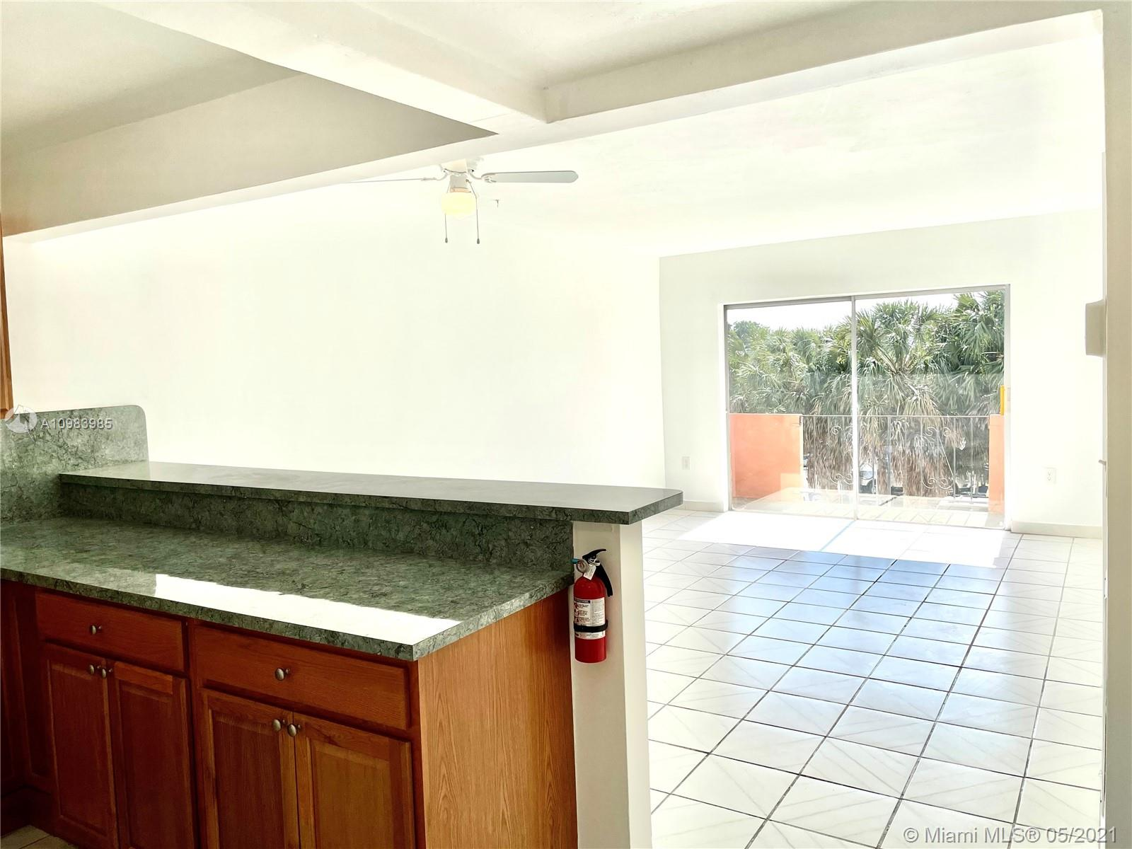 Main property image for  17101 NW 57th Ave #306
