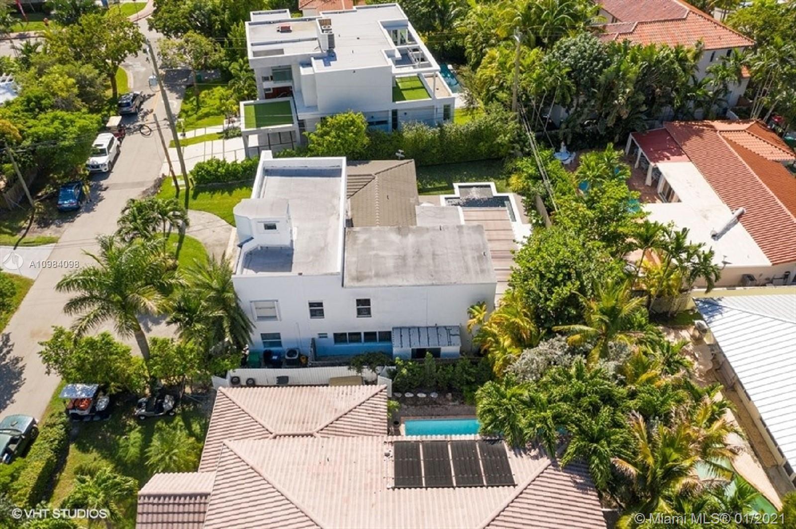 Tropical Isle Homes # photo30
