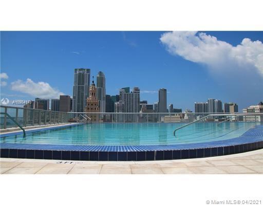 Marina Blue #410 photo10