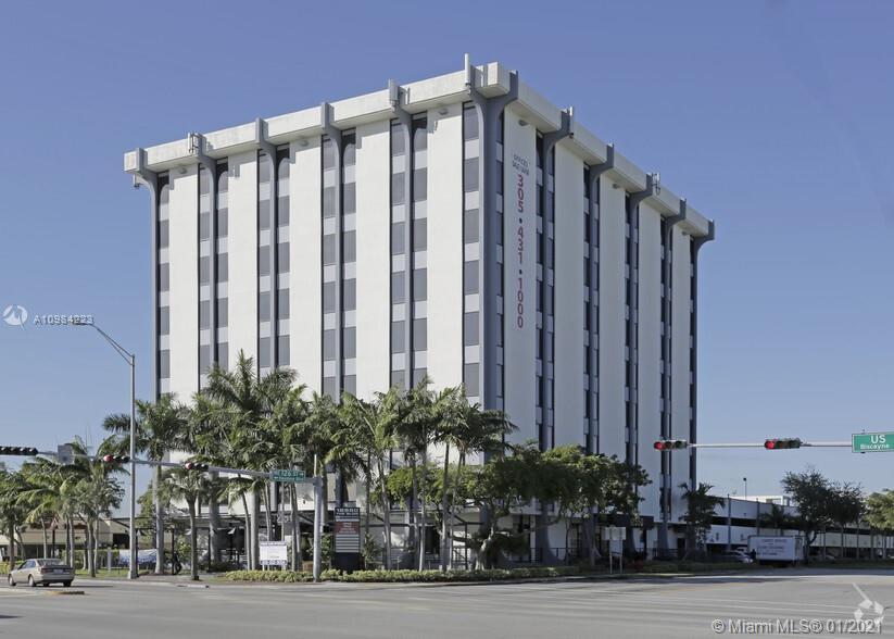 12550 Biscayne Blvd # 506, North Miami, Florida 33181, ,Commercial Sale,For Sale,12550 Biscayne Blvd # 506,A10984223