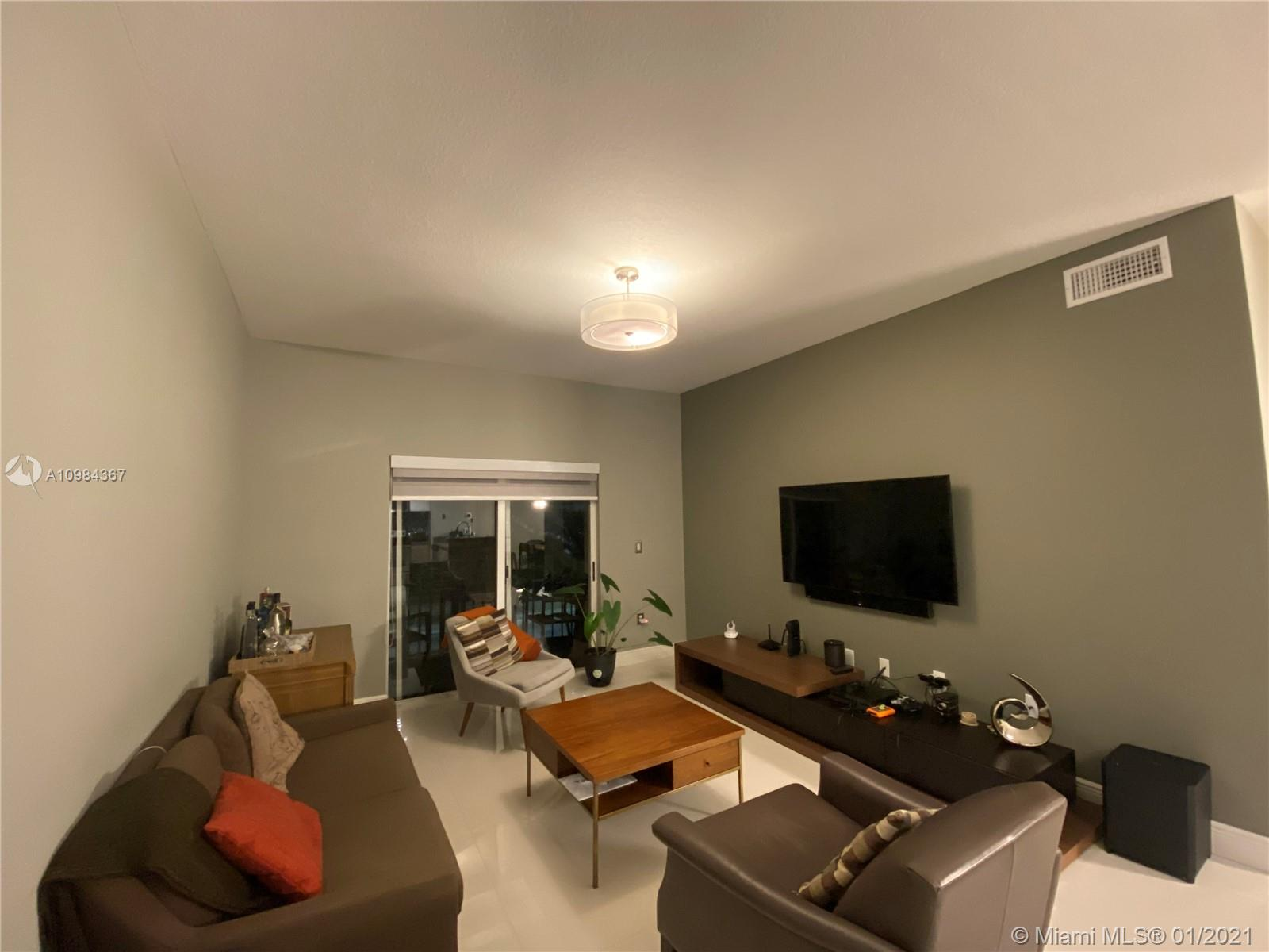 7340 NW 114th Ave # 204, Doral, Florida 33178, 2 Bedrooms Bedrooms, ,2 BathroomsBathrooms,Residential,For Sale,7340 NW 114th Ave # 204,A10984367