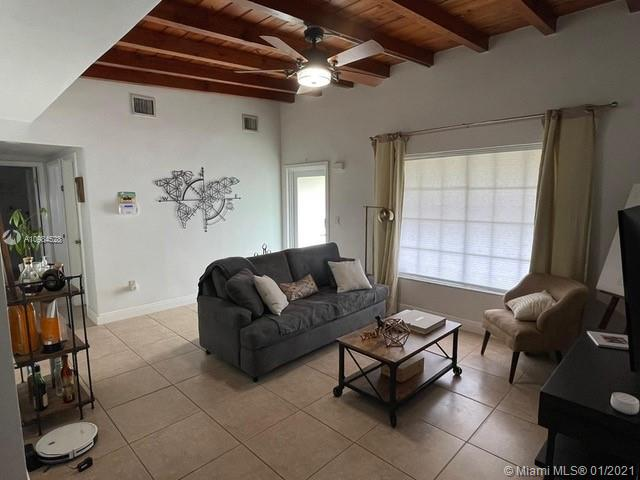 1125 NE, Miami, Florida 33161, 2 Bedrooms Bedrooms, ,1 BathroomBathrooms,Residential Lease,For Rent,1125 NE,A10984528