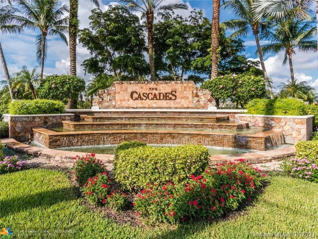 6716 Chimere Ter, Boynton Beach, Florida 33437, 3 Bedrooms Bedrooms, ,3 BathroomsBathrooms,Residential,For Sale,6716 Chimere Ter,A10984610