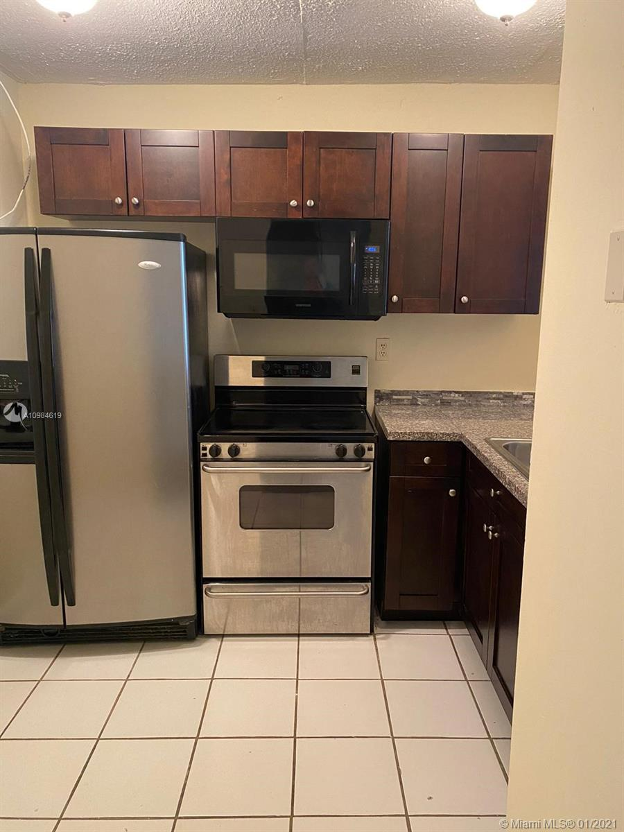 488 NW 165th St Rd # B311, Miami, Florida 33169, 1 Bedroom Bedrooms, ,1 BathroomBathrooms,Residential Lease,For Rent,488 NW 165th St Rd # B311,A10984619