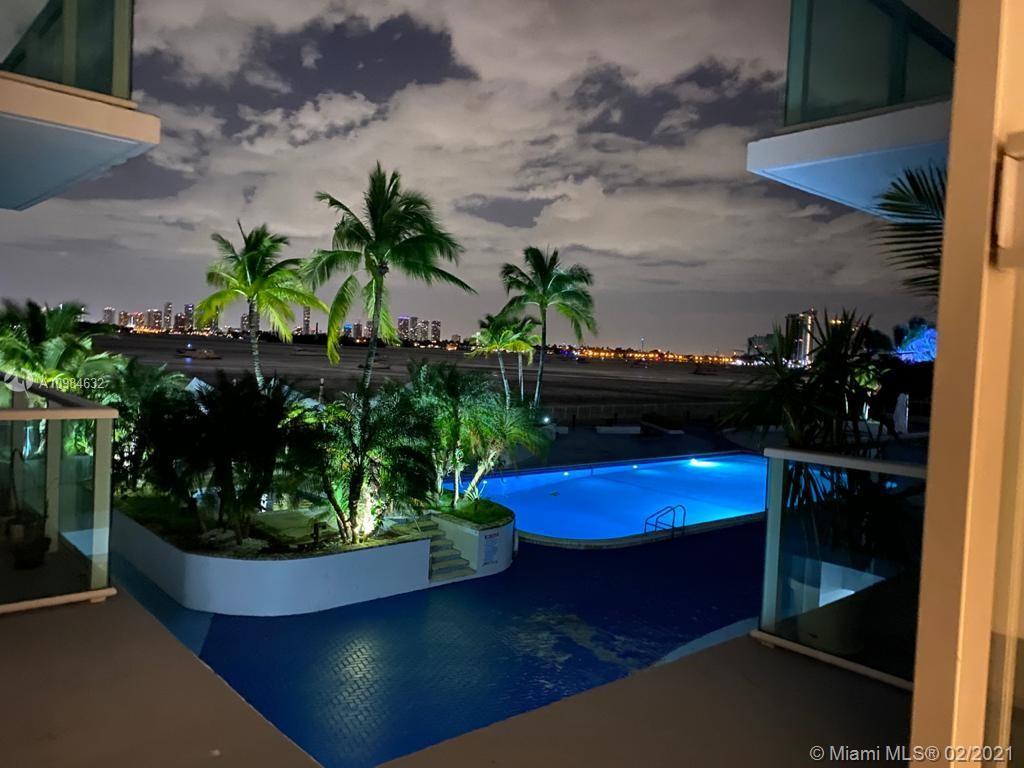 Mirador South #216 - 1000 West Ave #216, Miami Beach, FL 33139