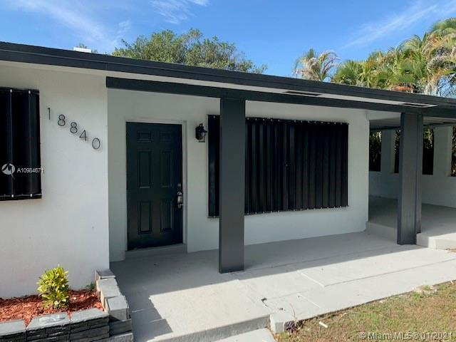18840 NW 14th Ct, Miami Gardens, Florida 33169, 3 Bedrooms Bedrooms, ,2 BathroomsBathrooms,Residential,For Sale,18840 NW 14th Ct,A10984671