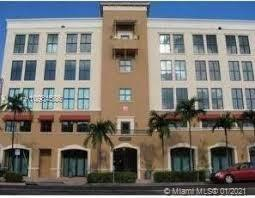 814 Ponce De Leon Blvd # 405, Coral Gables, Florida 33134, ,Commercial Sale,For Sale,814 Ponce De Leon Blvd # 405,A10984686